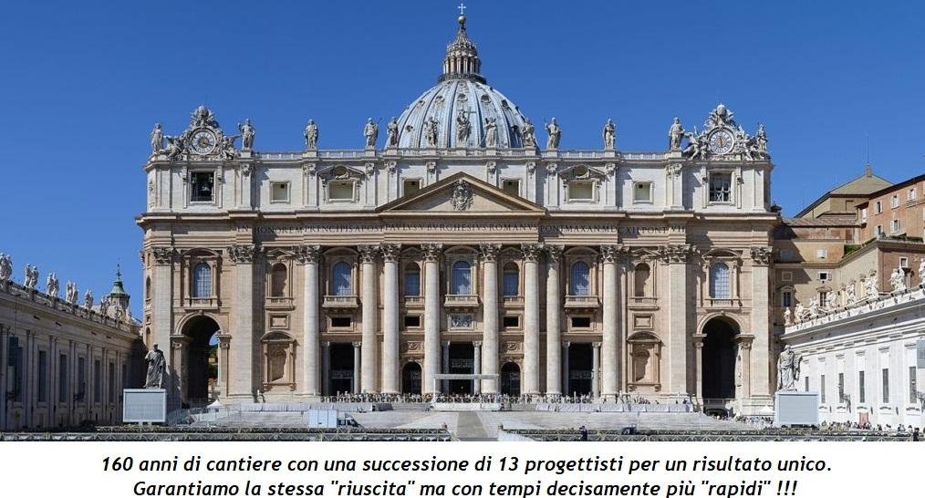 basilica16